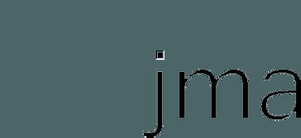 JMA Logo.tif