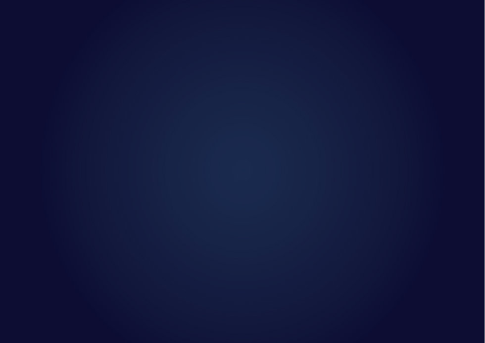 background site blue-01-01.png