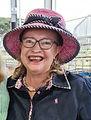 Lorraine at Ingham 2021.jpg