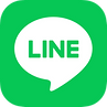 LINE_New_App_Icon_(2020-12).png