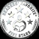 5star-shiny-web_edited.png