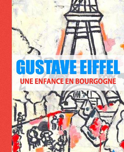 couverture eiffel 2020.png