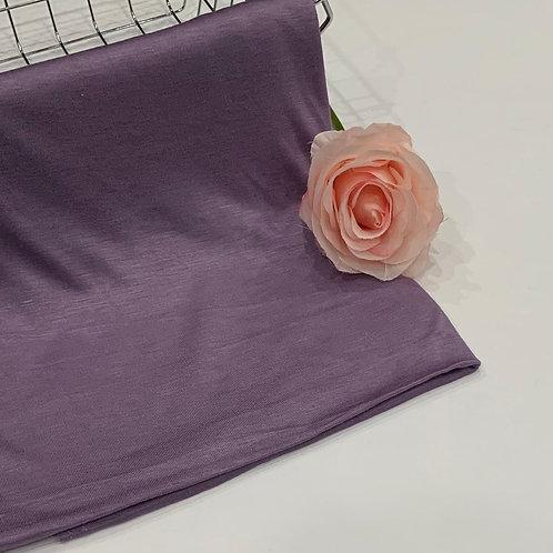 Jersey Hijab Iris