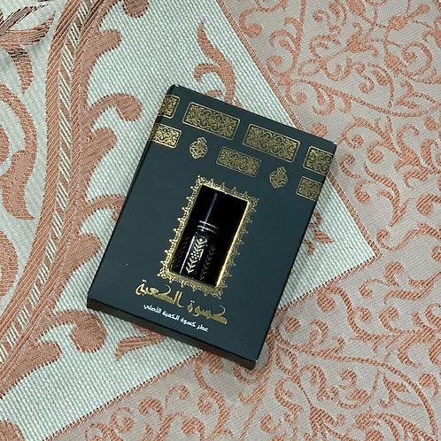 Kaaba Fragrance - Roll On Etar