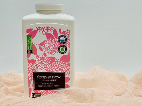 Forever New Soft Scent Powder Soap 1000g