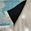 Thumbnail: Luxury Janamaz Turquoise