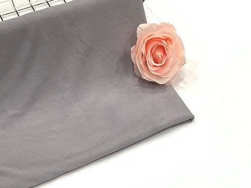 Jersey Hijab Stone
