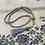 Thumbnail: Silver Grey Tasbih