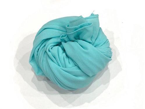 Chiffon Hijab Waves