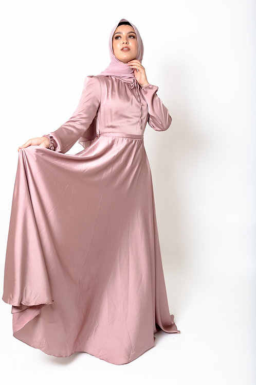 Elena Gown