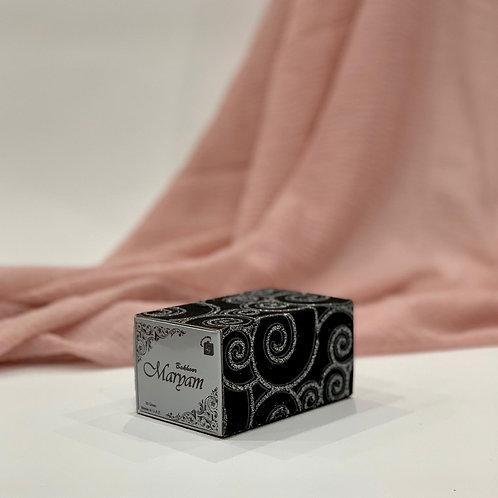 Maryam Oud/Bakhoor Sticks