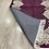 Thumbnail: Luxury Janamaz Plum