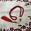 Thumbnail: Ruby Tasbih