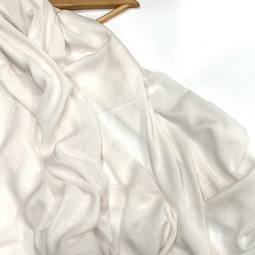 Classic Modal White
