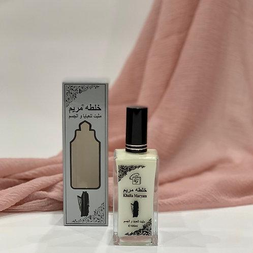 Maryam Khalta Spray For Clothes