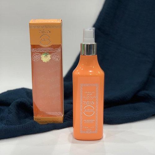 Orange Nabeel Room Spray