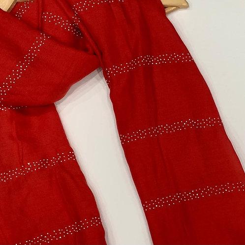 Glam Hijab Rouge
