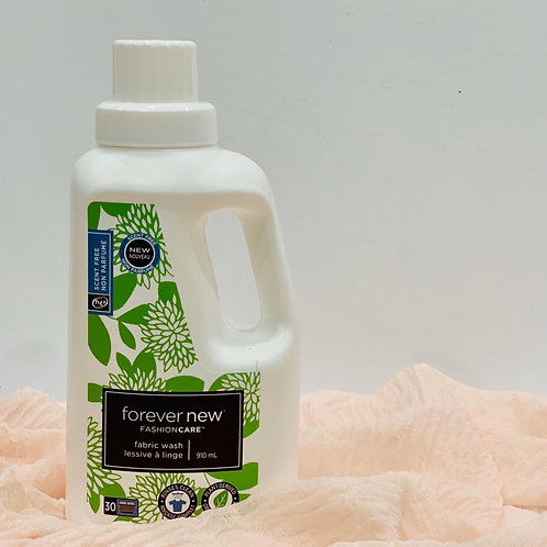Forever New Unscented Liquid Soap 910ml