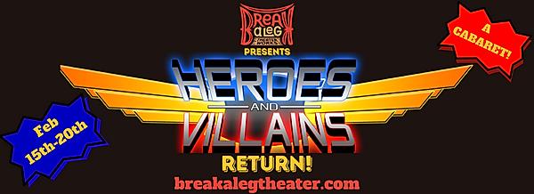 Heroes & Villains Return Banner.png