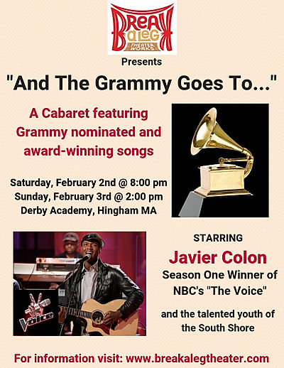 Colored Grammy's Poster.jpg