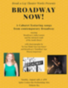 Broadway Now!.jpg