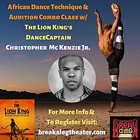 Christopher Mc Kenzie Jr..png