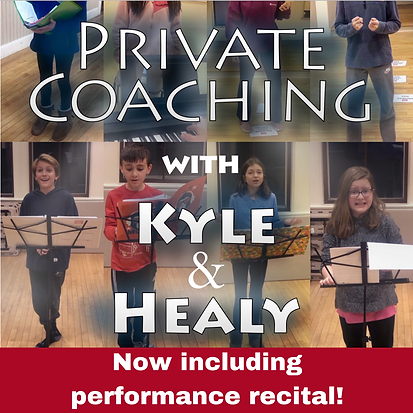 now including monthly recitals!.png