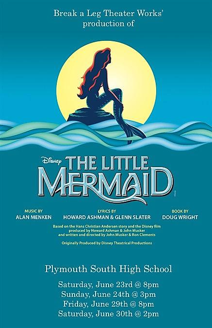 Mermaid Logo.jpg
