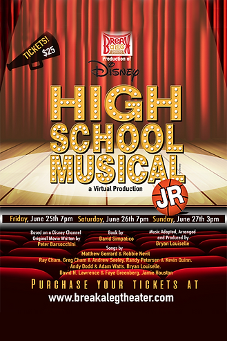 HSM Poster.png