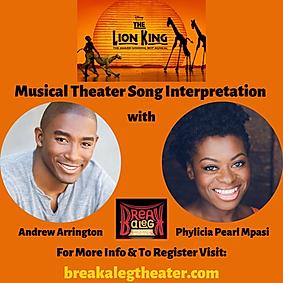 Musical Theater Song Interpretation.png
