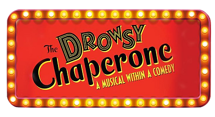 PPA Presents The Drowsy Chaperone.png