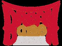 BAL Logo Grey.png