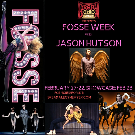 FOSSE WEEK WITH JASON HUTSON.png