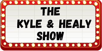The K&H Show copy.png
