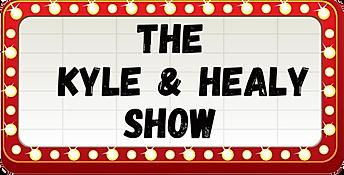 The K&H Show copy.png