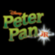 peter-pan-black-bg.jpg