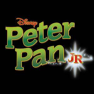 peter-pan-black-bg.jpg