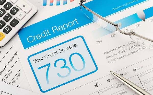 L3_How-to-Review-a-Credit-Report.jpg