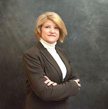 Cathy Keener.jpg