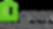 NAR_Green_Designation_Logo.png