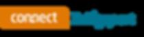 connect-bridgeport-logo.png