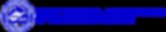 wvahi-logo.png