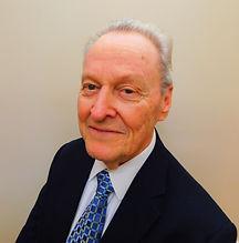 Jim Duncan 1.jpg