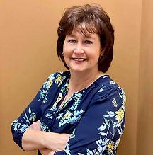 Anita Sheets Website Pic.jpeg