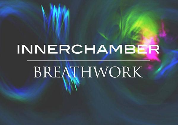 Innerchamber.jpg