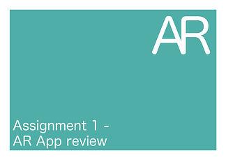 AR - Assignment 1.jpg