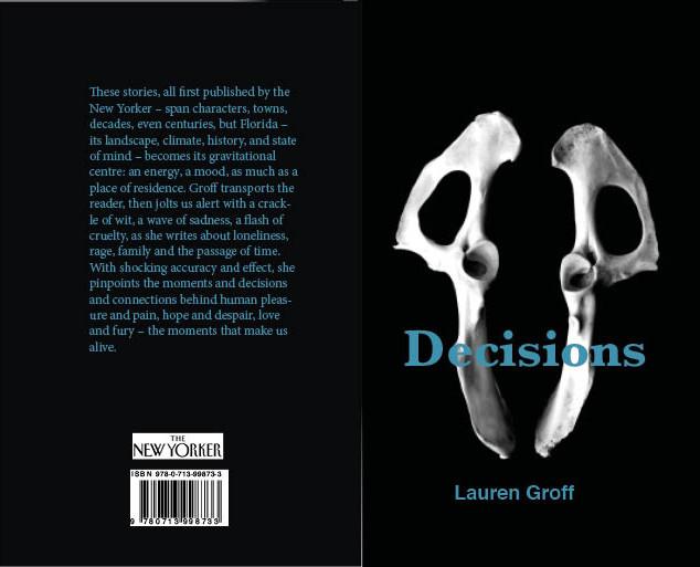 Book cover ideas10.jpg