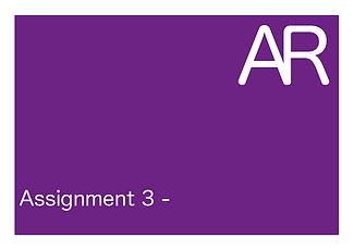 AR website title page.jpg