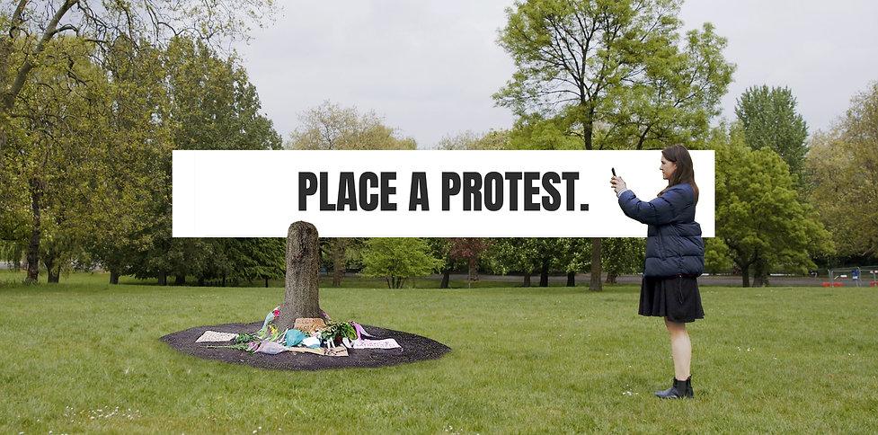 wide_AR_protttest.jpg