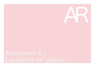 AR website title page - 2.jpg